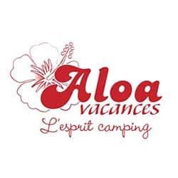 ALOA+VACANCES