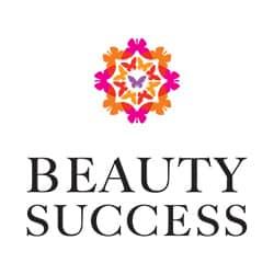Beauty+Success