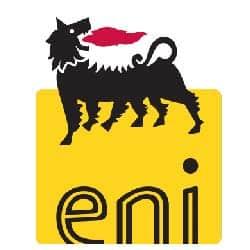 ENI-Electricité-Gaz-Services
