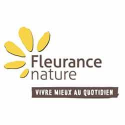 Fleurance+Nature