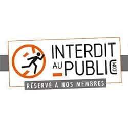 Interdit-au-public