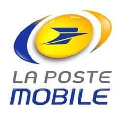 La-Poste-Mobile-