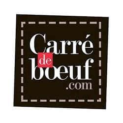 Carré-De-Bœuf.Com