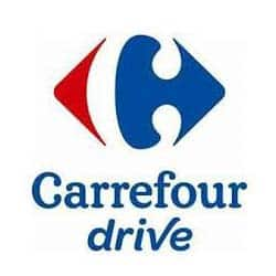 Carrefour_DRIVE