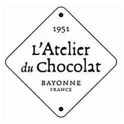 L'atelier-Du-Chocolat