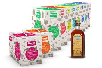 Naku promotions