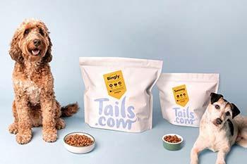 Promotion Tails.com