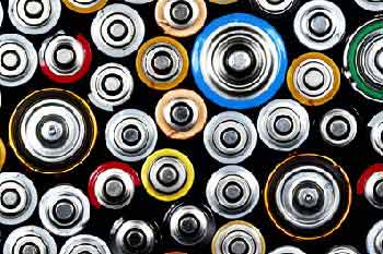 Promotion_About-batteries-