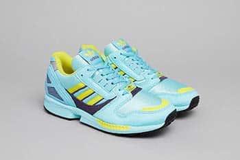 Promotion_Adidas