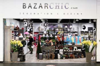 Promotion_Bazarchic