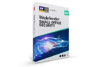 Promotion_Bitdefender