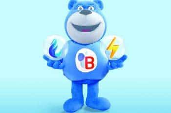 Promotion_Butagaz-(Gaz-&-Electrcité)