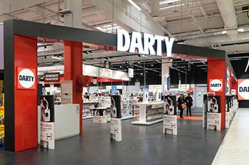 Promotion_Darty