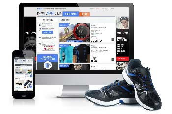 Promotion_Private-Sport-Shop