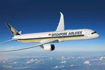 Promotion_Singapore-Airlines