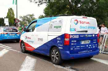 Promotion_Total-Direct-Energie