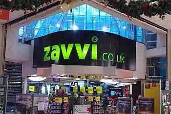 Promotion_ZAVVI