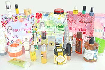 Promotion biotyfullbox.fr
