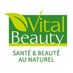 Vital+Beauty