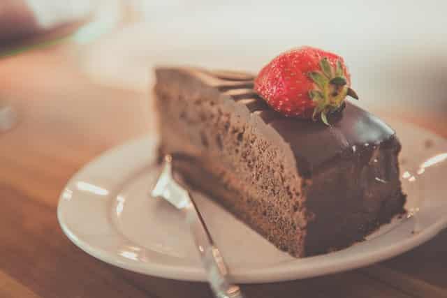 bon de réduction Atelier du Chocolat