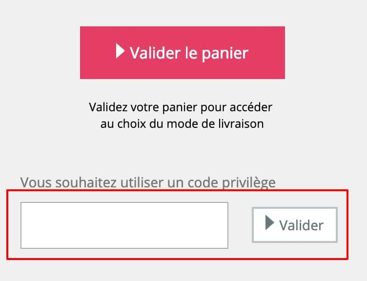 code privilege daxon