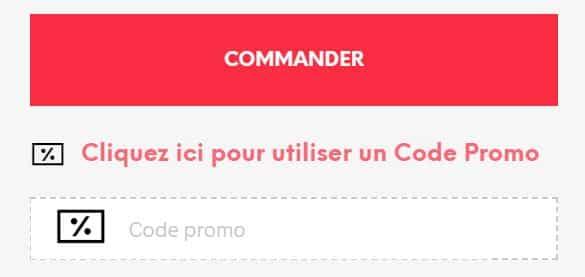 code promo Cadeaux Pourris