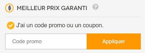 code promo Easy Lunettes