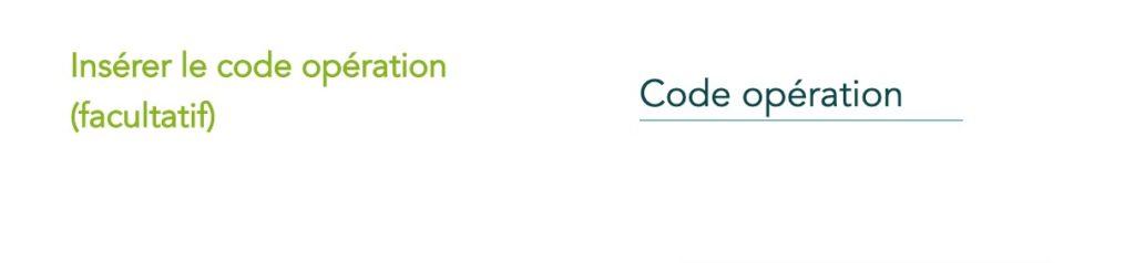 code promo Elecocité