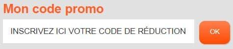 code promo Euromaster