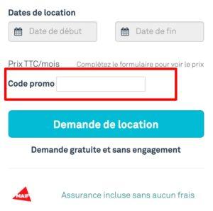 code promo JeStocke