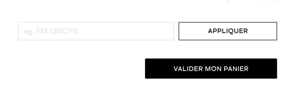 code promo-MADE-com