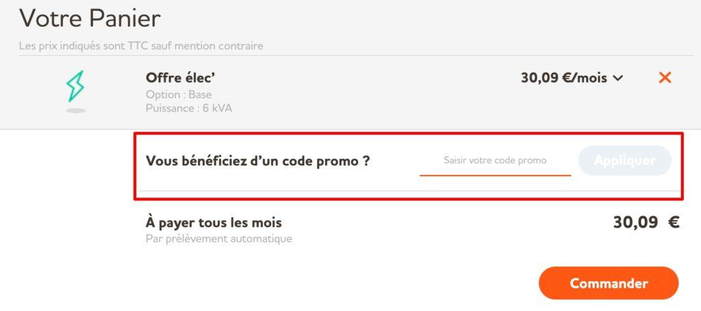 code promo Sowee