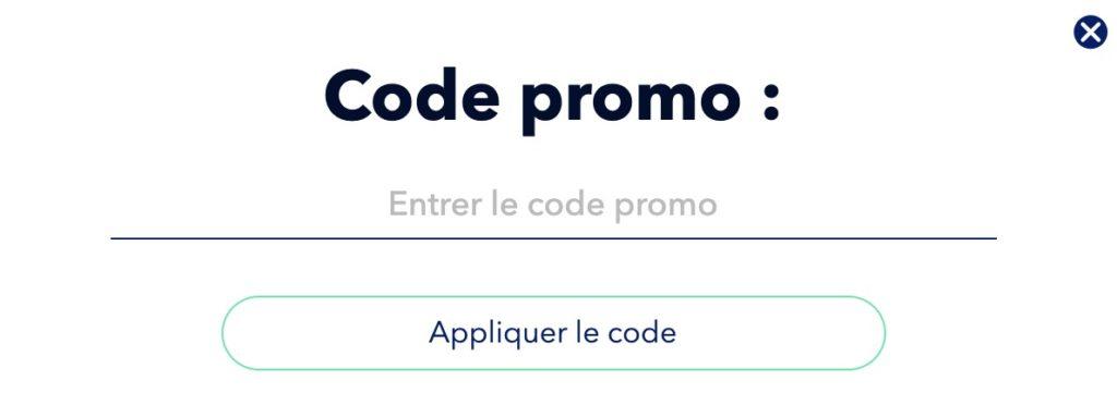 code promo Tails.com