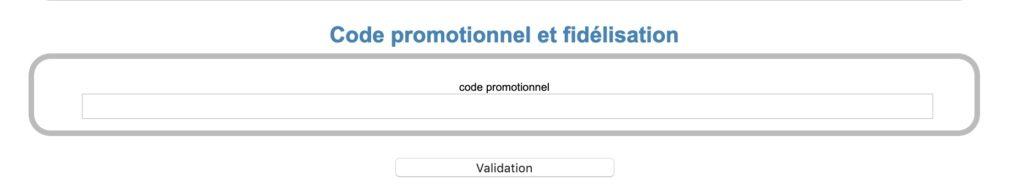 code promo Rue du tee-shirt