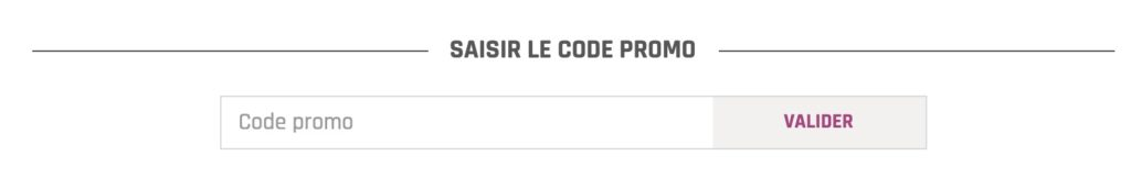 code promo tissus_net