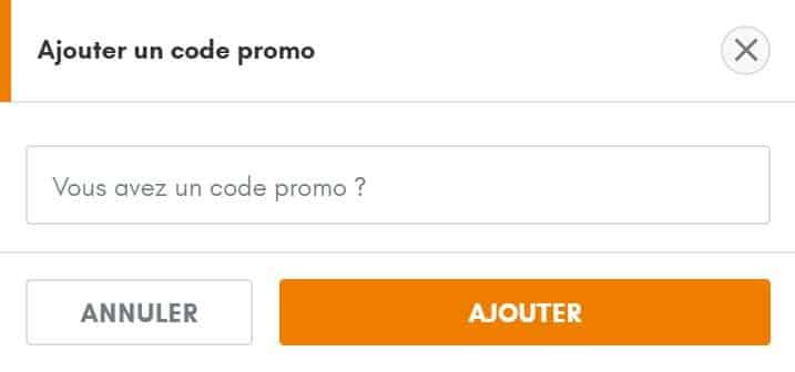 code promotionnel Carpardoo