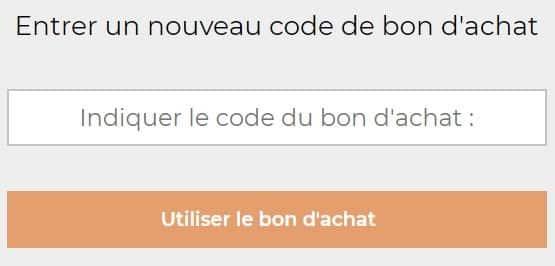 code promo DeinDesign