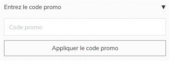 code promo Nutrivita