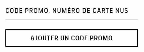 code promo Oasis