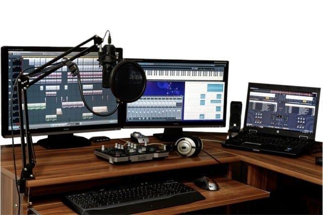 code promo accessoires musique