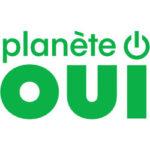logo-planete-oui