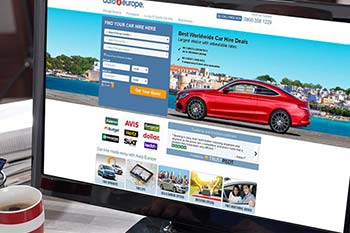 promotions_Auto+Europe