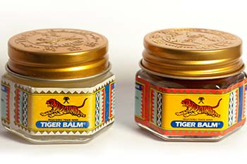 promotions_Baume+du+tigre
