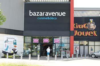 promotions_BazarAvenue