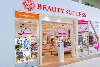 promotions_Beauty+Success