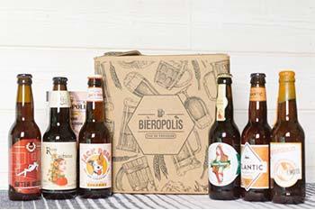 promotions_Bieropolis