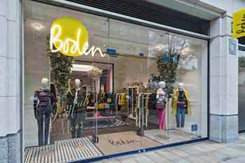 promotions_Boden
