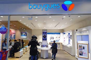 promotions_Bouygues-Telecom