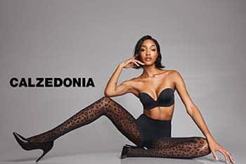 promotions_Calzedonia