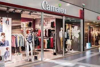 promotions_Camaieu